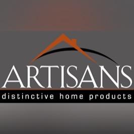 artisans_logo