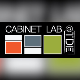cabinetlabs_logo