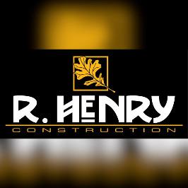 rhenry_logo